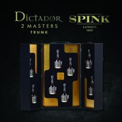 Dictador Spink Trunk Insta (002) .jpg