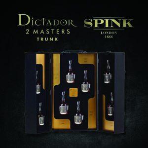 Dictador Spink Trunk Insta (002) .jpg