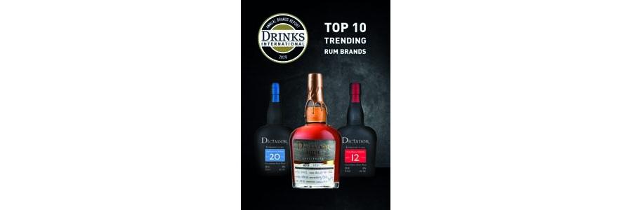 Dictador Top 10 trending rum brands A5 (002) .jpg