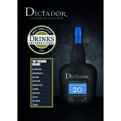 Dictador Top trending rum brands .jpg