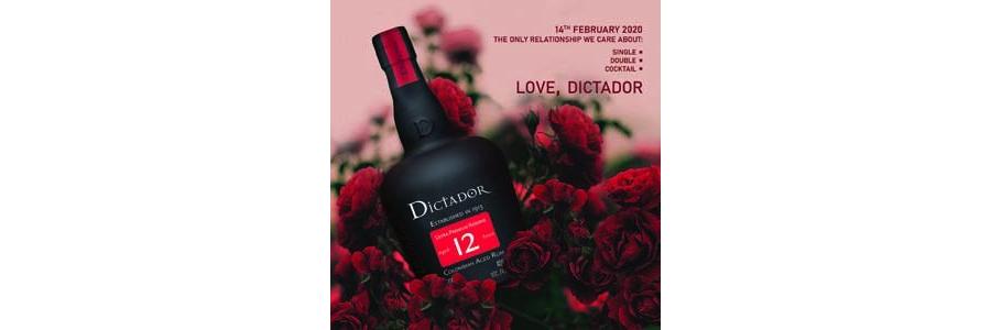 Dictador Valentine_s Day 2020 (002) .jpg