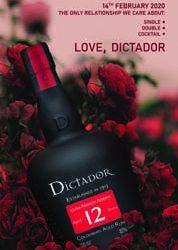 Dictador Valentine_s Day 2020 story (002) .jpg