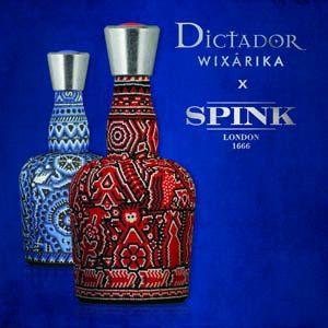Dictador Wixarika Spink Insta .jpg