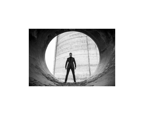 Dictador2017 Brodziak GREYscale 02 .tif