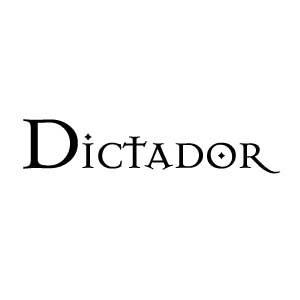Dictador all logos .ai