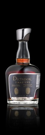 Dictador 2 Masters BARTON wheated bourbon cask 2019 on black.png
