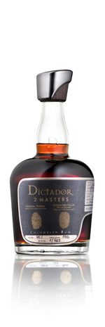 Dictador 2 Masters BARTON wheated bourbon cask 2019 on white.png