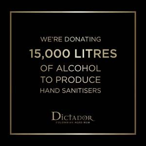 Donation post 1 .jpg