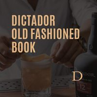 EUR Dictador Old Fashioned Cocktail Book 1 .pdf