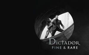 Fine and Rare 2020 .pdf