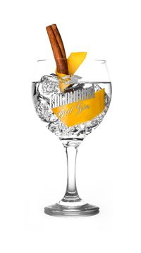 Gin drink.tif