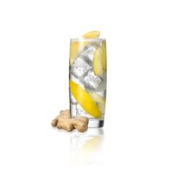 Gin&tonic lemon ginger.jpg