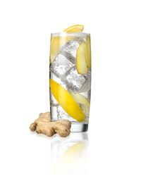 Gin&tonic lemon .jpg