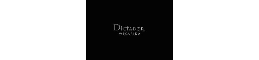 Catalog Wixarika 2020 .pdf