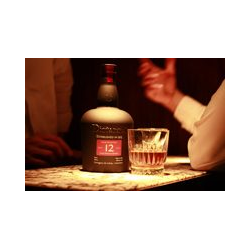 Drink 7 .jpg