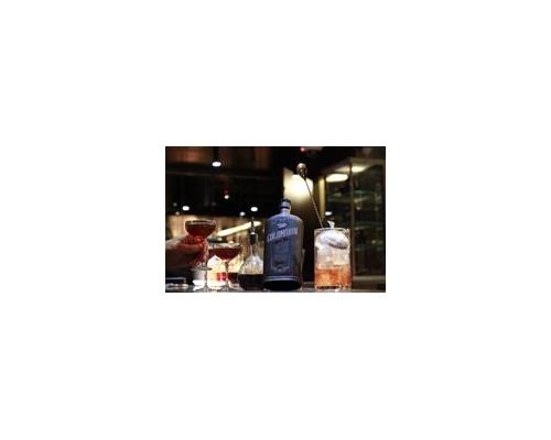Drink 14 .jpg