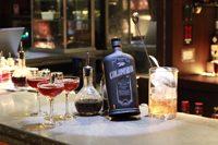 Drink 16 .jpg