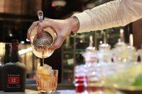 Drink 21 .jpg