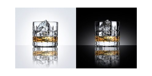 Rum on rocks .jpg