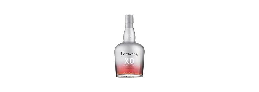 Dictador XO insolent bottle .tif