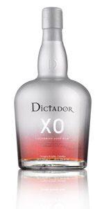 Dictador XO insolent bottle .png