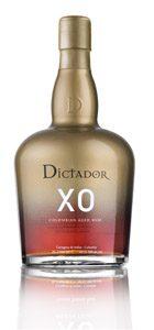 Dictador XO perpetual bottle .tif