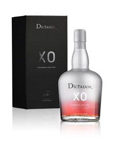 XO Insolent bottle + box packshot .jpg