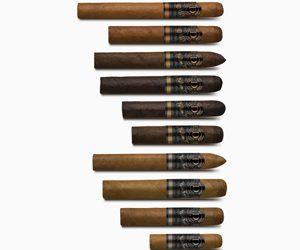 Cigars All .jpg