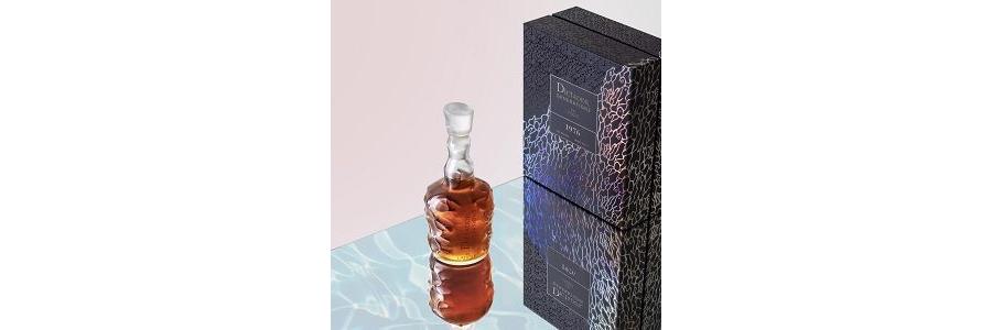 Dictador Generations en Lalique arana bottle box mirror 9725 cut .jpg