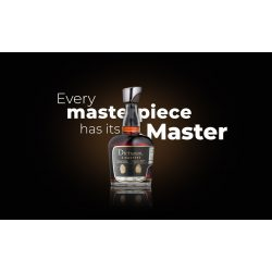 baner-2Masters-every-masterpiece-has-its-Master.jpg