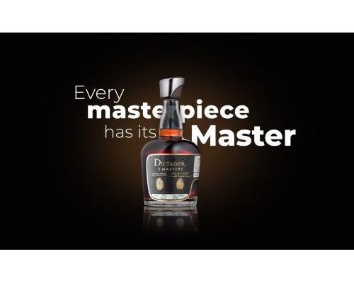 Banner 2 Masters.jpg