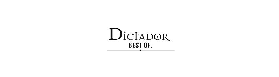 Dictador-Best-Of .png