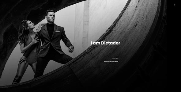 brand-Dictador.png