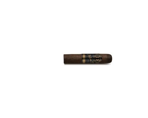 Nelson cigar 3.jpg
