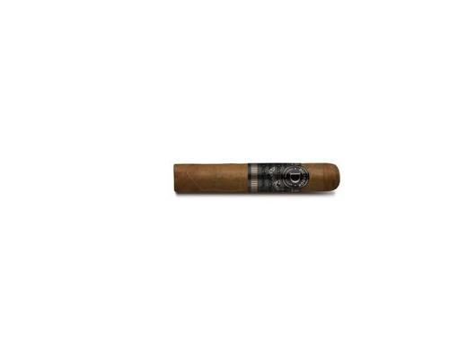 Pavo cigar 3.jpg