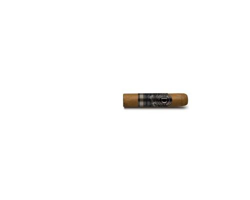 Pavo cigar 4.jpg