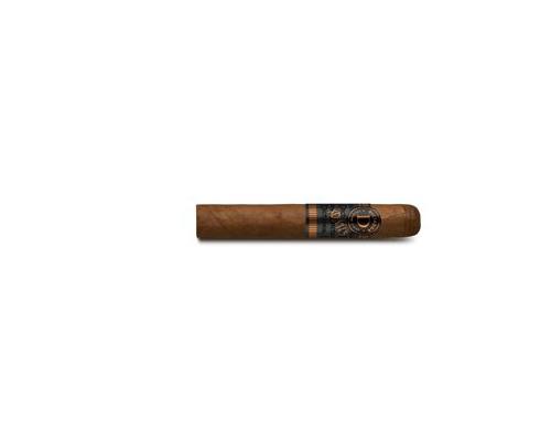 XO cigar 2.jpg