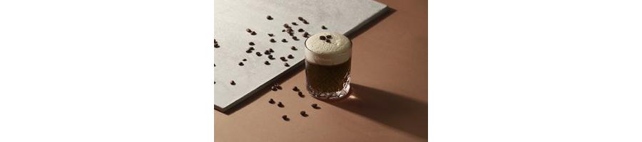 Colombian espresso.tif
