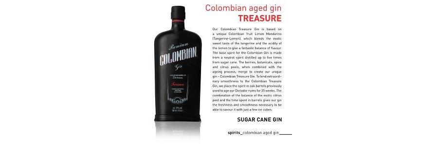 Colombian Treasure tasting notes.jpg