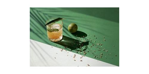 Colombiana 1.tif