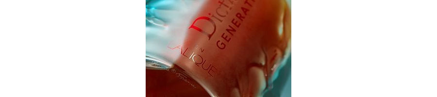Dictador Generations en Lalique 3.jpg