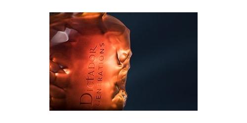 Dictador Generations en Lalique detal bottle 9392 .tif