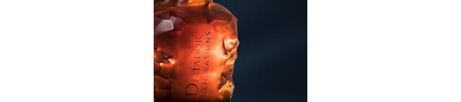 Dictador Generations en Lalique detal bottle 9393 1.jpg