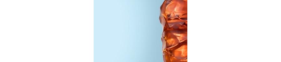 Dictador Generations en Lalique detal bottle 93933 1.jpg