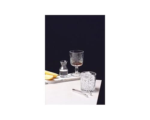 Mood glass 4.jpg