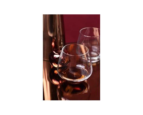 Mood glass 2.jpg