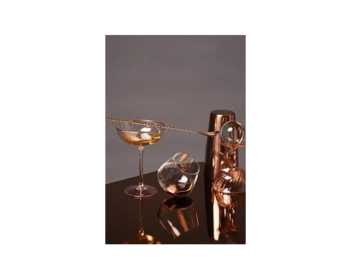 Mood glass 1.jpg