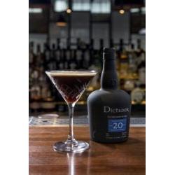 Drink 73 .jpg