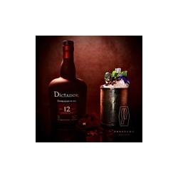 Drink 59 .jpg