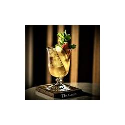 Drink 60 .jpg